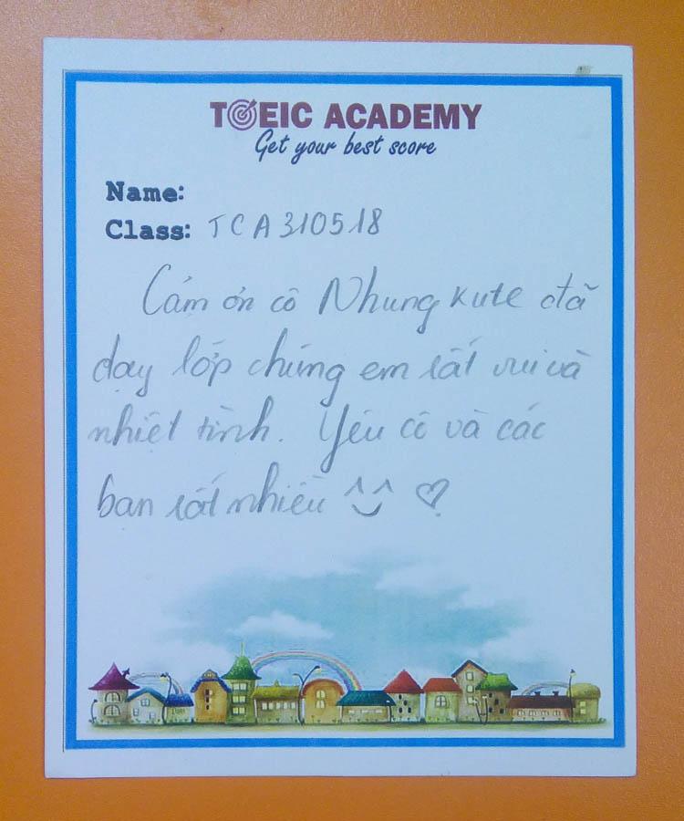5-toeic-academy