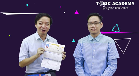 trung-thanh-toeic-academy-2