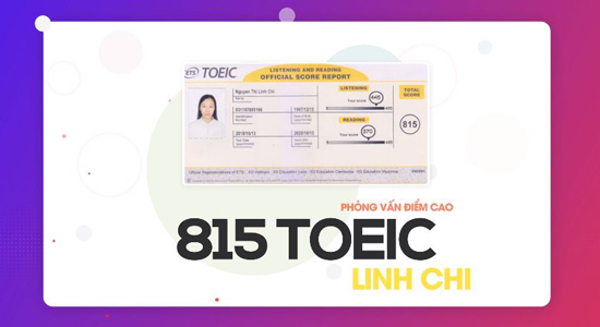 banner-linh-chi-onthitoeic