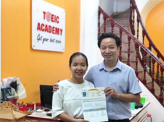 trinh-thu-huong-toeicacademy-2