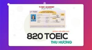 vd-trinh-thu-huong-onthitoeic-27-12