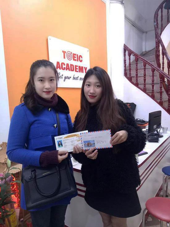 Nguyễn Phương Thảo-11-1-2019-onthitoeic