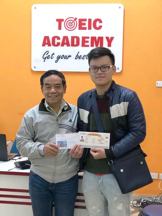 Nguyễn Quốc Thịnh-770-14-1-2019-onthitoeic-1