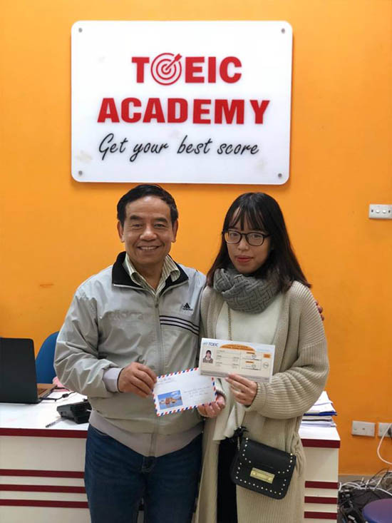 Vũ Hồng Anh-715-14-1-2019-onthitoeic-1