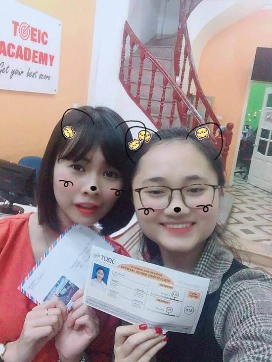 trinhthuhuong-815-onthitoeic-1