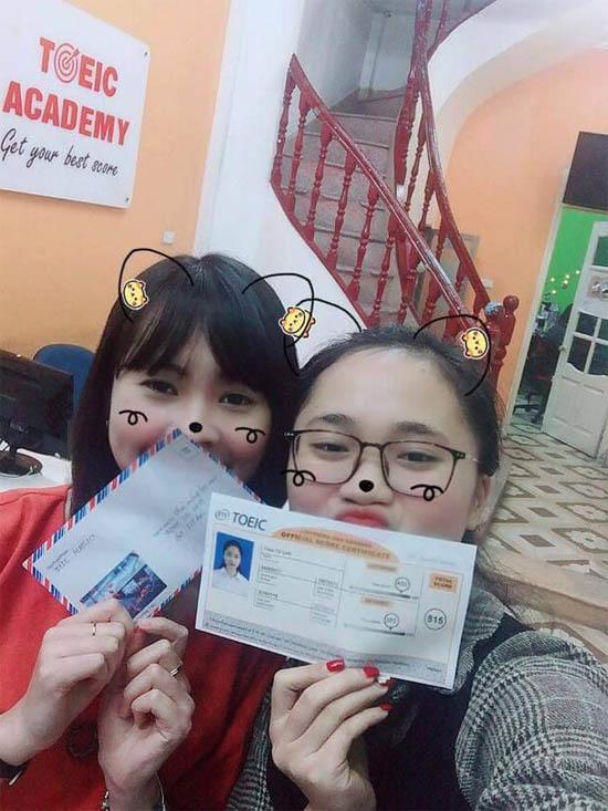 trinhthuhuong-815-onthitoeic-2