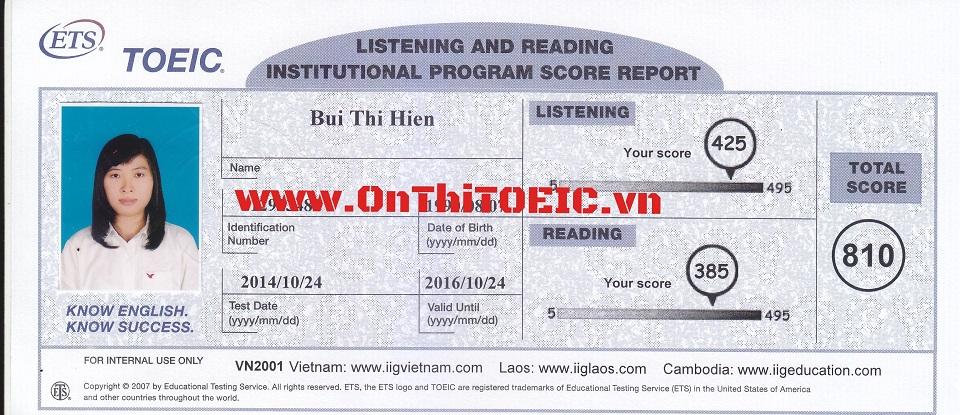 810 Bui Thi Hien 810