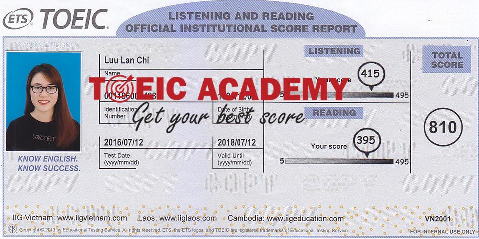 810 Luu Lan Chi 810