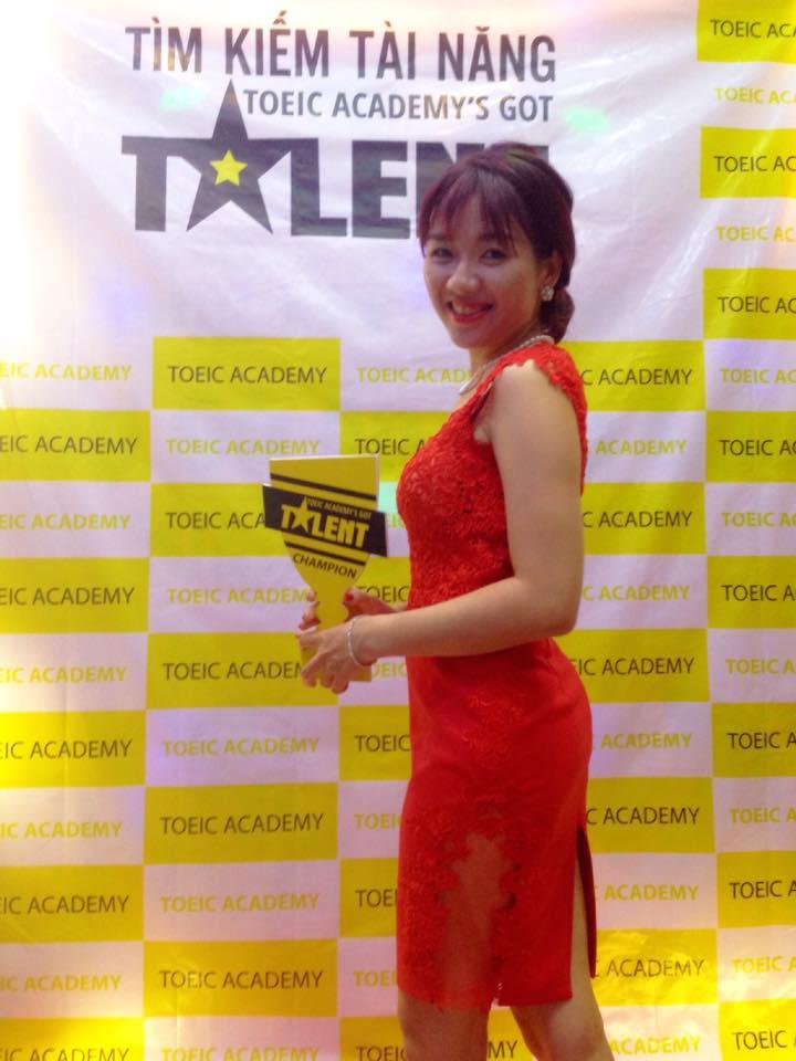 ms. Thao