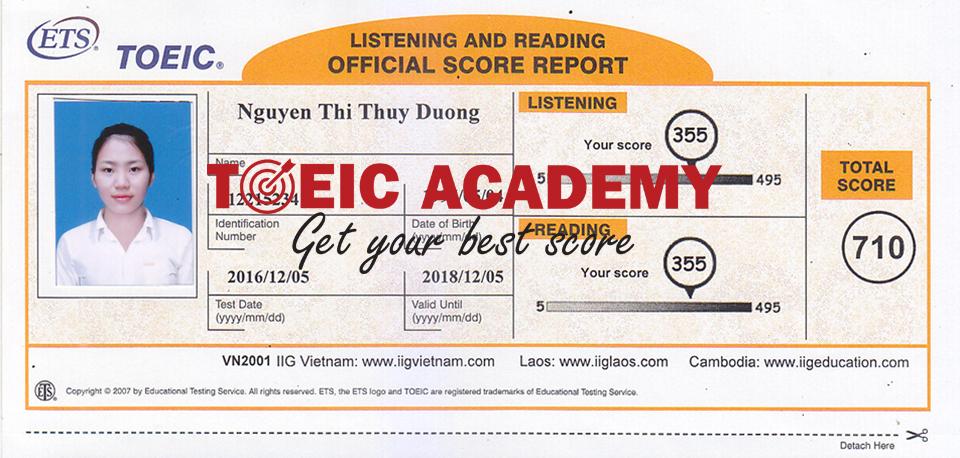 710-Nguyen-Thi-Thuy-Duong-710