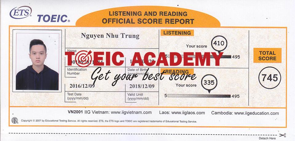 Nguyen-Nhu-Trung-745
