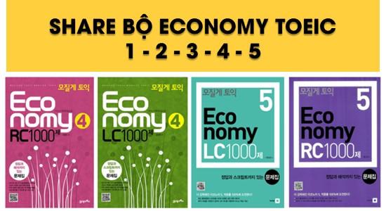 tron-bo-economy-onthitoeic